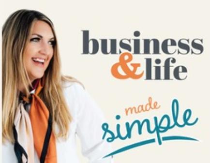 bisnis simpel